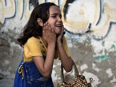 Caritas Jerusalem: wholesale destruction in Gaza like WWII