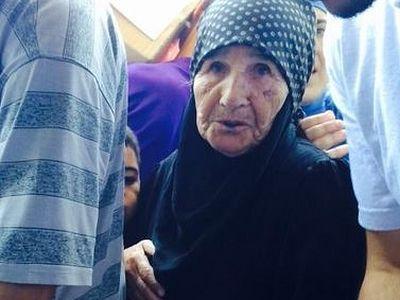 Jordan strains under weight of Syrian refugees
