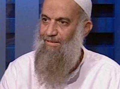 Лидер аль-Каиды: «Ситуация в Ираке предвещает уничтожение крестоносцев»