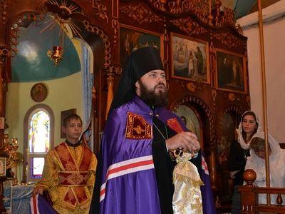 В Киргизии действует очень много сект, – епископ Бишкекский и Кыргызстанский Даниил