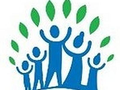 Международный форум в защиту семьи пройдет в столице