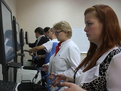 Российский медицинский университет им. Н.И. Пирогова ввёл запрет на религиозную одежду