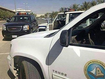 Саудовская Аравия: двадцать семь христиан задержаны за совместную молитву