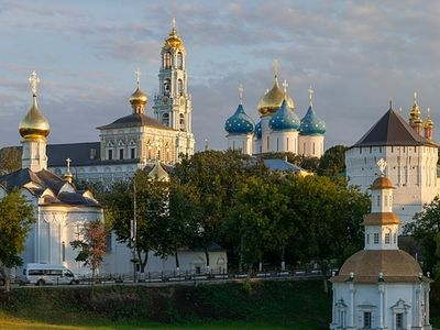 Минкульт отказался закрепить в проекте культурной политики РФ особую роль православия