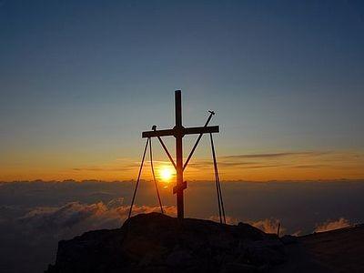 Митрополия Пирей: Спасение совершается во Христе и только в Его истинной Церкви