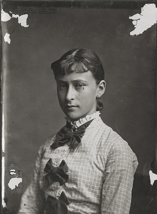 1875 г.