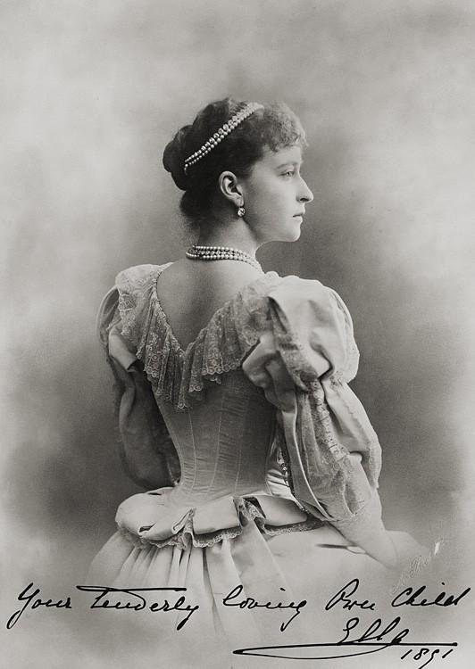 1891 г.