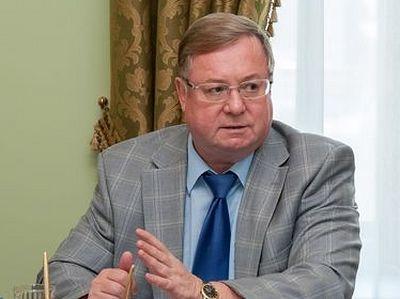 Императорское православное общество откроет русскую школу в Дамаске