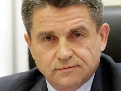 Владимир Маркин: Банда ГТА действовала не по религиозным мотивам