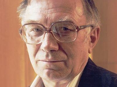 Поэт Станислав Куняев: «Мы всегда были государственниками»