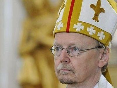 Глава церкви Финляндии поддержал гей-«браки» - в ответ финны массово покидают церковь