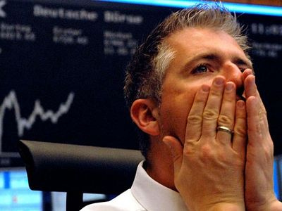 Где курс валют истребляет