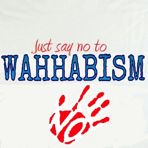 Caucasus peoples reject Wahhabism - Investigative Committee
