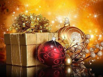 Рождественская благотворительная акция на Валаамском подворье: приглашаются все!