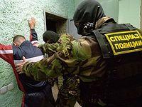 Госдума запретила «спайсы» в России