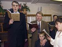 Прокуратура Кубани потребовала закрыть отделение «Свидетелей Иеговы» в Абинске