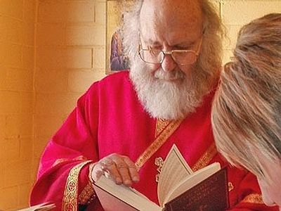 Orthodoxy in South Africa before and after Apartheid