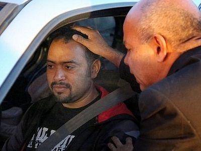 Калифорния: при католической церкви открыли сервис «не выходя из машины» (ФОТО)