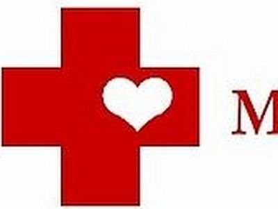 Служба «Милосердие» приглашает на благотворительную встречу