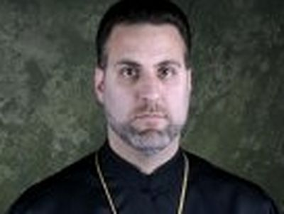 Vicar General Interviewed Regarding Plight of Middle Eastern Christians