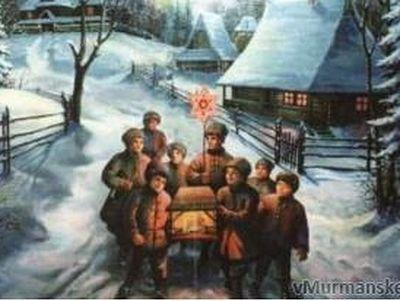 Editor's Pick of Christmas Videos