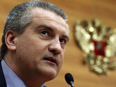 С.Аксенов: Права верующих всех крымчан защищены. Крым - территория согласия