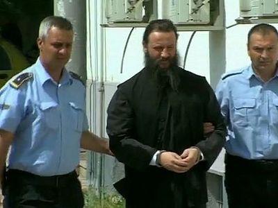Архиепископ Охридский Иоанн не был освобожден 19 января