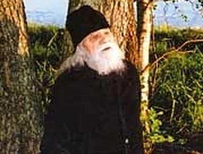 May God Give You Wisdom! The Letters of Fr. John Krestiankin. Letters to Laypeople. Part 13