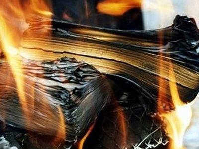 ИГ ведет безжалостную борьбу с религиозными меньшинствами Мосула