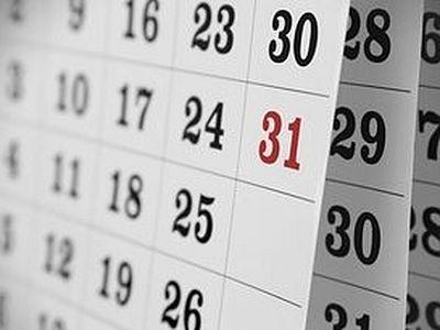 Польская Православная Церковь возвращается к юлианскому календарю