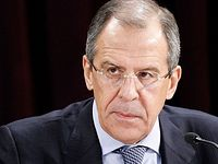 Christians persecuted in Ukraine by national-radical forces - Lavrov