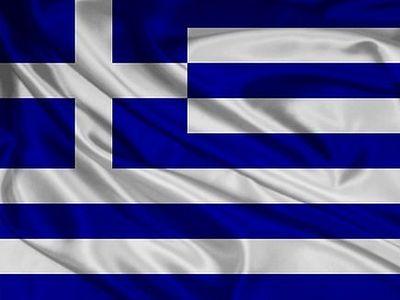 Греки о введении электронных карт гражданина: «Модернизация или шпионаж?»