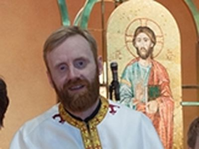 The life and legacy of a unique young priest