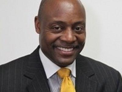 34,000 Black Churches Break Ties With Presbyterian Church USA