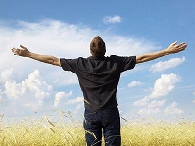 «Небесное гражданство»: не будем самоуверенны