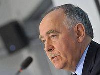 ФСКН: почти миллион наркоманов в России можно вернуть в общество