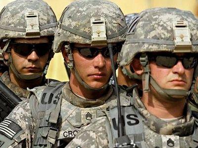 U.S. military 'hostile' to Christians under Obama; morale, retention devastated