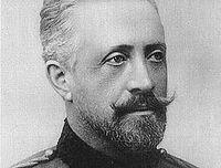 Церемония прощания с князем Николаем Романовым пройдет в Донском монастыре Москвы