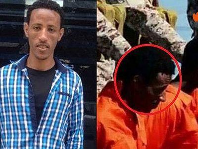 СМИ: трое христиан, убитые ИГИЛ в Ливии, просили убежища в Израиле, но получили отказ