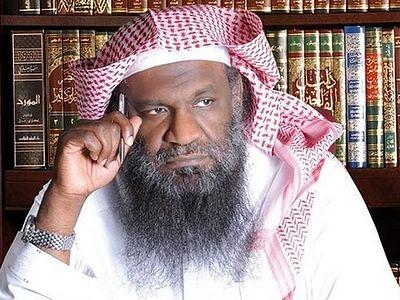 Саудовский имам поблагодарил КСА за то, что «ни разу не слышал звона церковных колоколов!»
