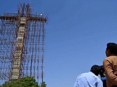 Самый большой в Азии крест появится в Пакистане