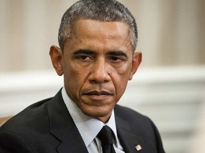Obama: Churches should stop focusing so much on protecting life and marriage