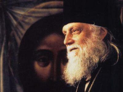 The Life of Bishop Basil (Rodzianko)
