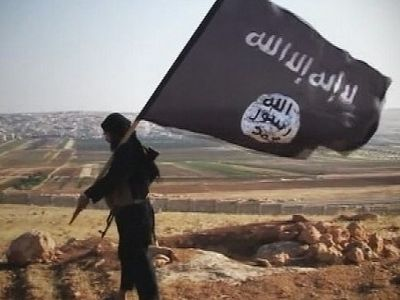 ISIS burns 80-year-old christian woman to death for alleged sharia violation