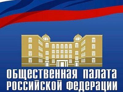 «Нужен ли такой закон в России?»: в Общественной палате обсудили законопроект о семейном насилии