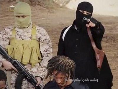 «Я испытываю духовный голод»: СМИ о переходе в христианство радикальных мусульман