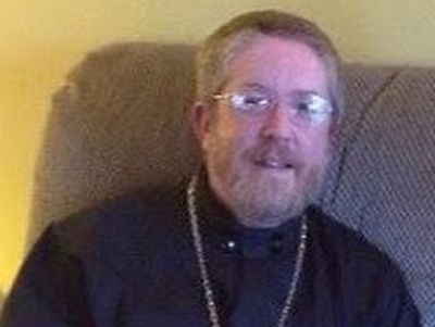 Asceticism as Cure for Consumerism: An Interview with Fr. Gregory Jensen