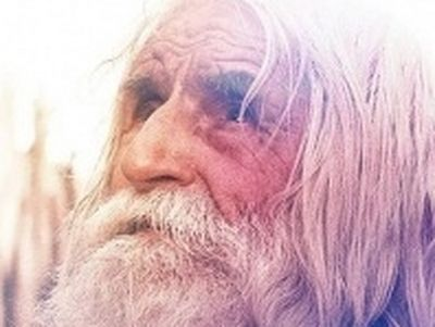 Shooting of Doc on Bulgaria's 'Living Saint' Finished