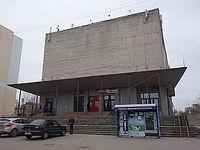 Сайентологам Петербурга снова отказали в регистрации