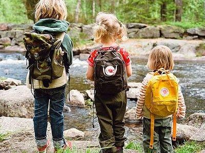 Правительство Норвегии: дети с 7 лет должны иметь возможность юридически менять пол